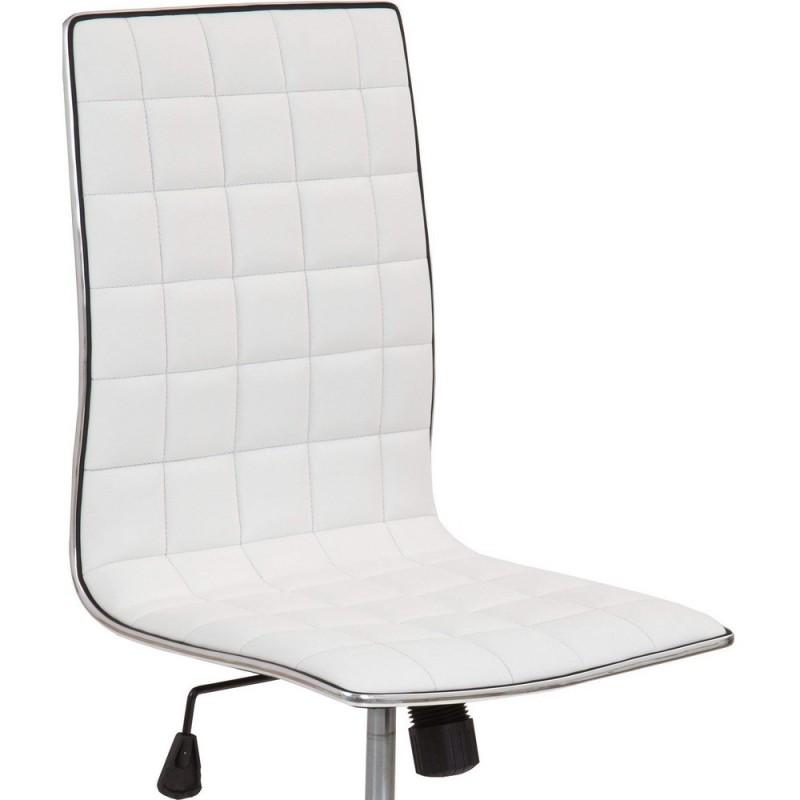 Chaise bureau avec accoudoirs le coin gamer - Chaise de bureau bureau en gros ...
