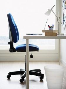 comparatif fauteuil bureau le coin gamer. Black Bedroom Furniture Sets. Home Design Ideas