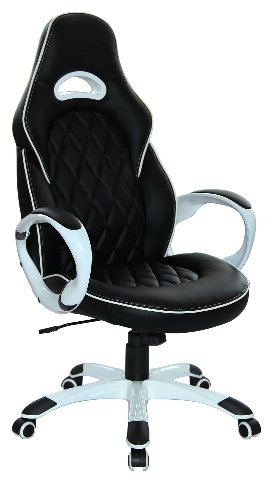 fauteuil du bureau le coin gamer. Black Bedroom Furniture Sets. Home Design Ideas