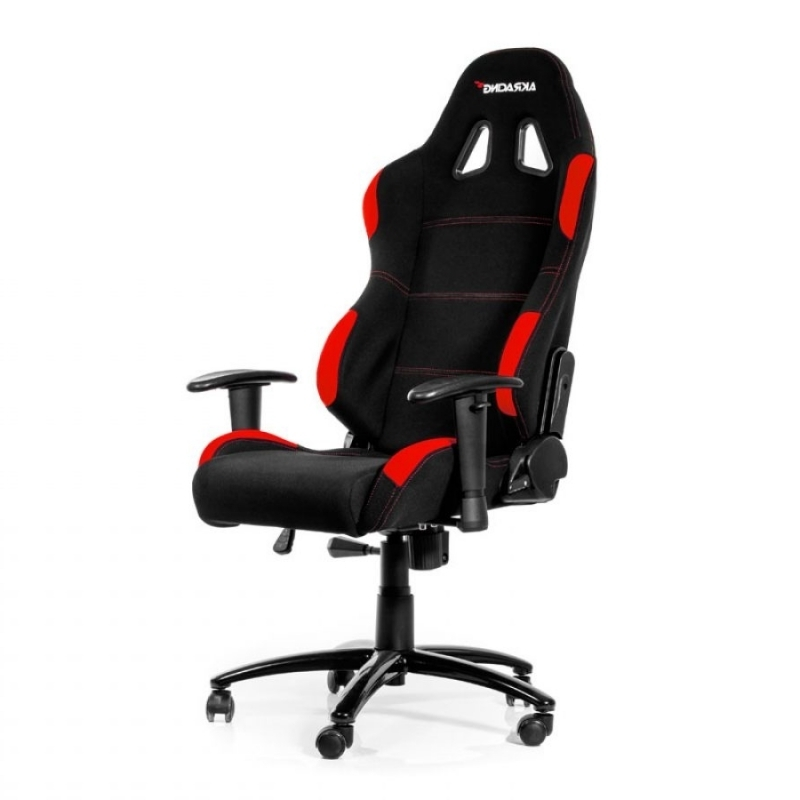 fauteuil gamer but le coin gamer