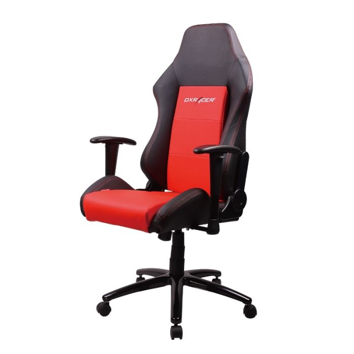 X racer fauteuil le coin gamer for Chaise x racer