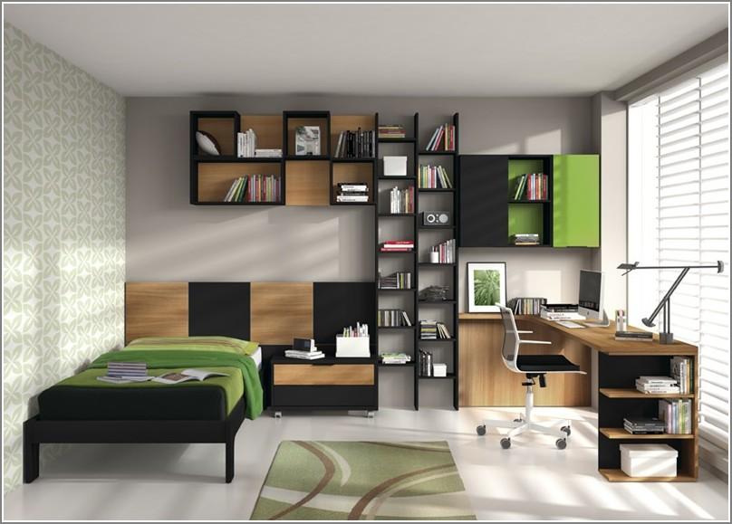 table a langer a poser sur baignoire adulte le coin gamer. Black Bedroom Furniture Sets. Home Design Ideas