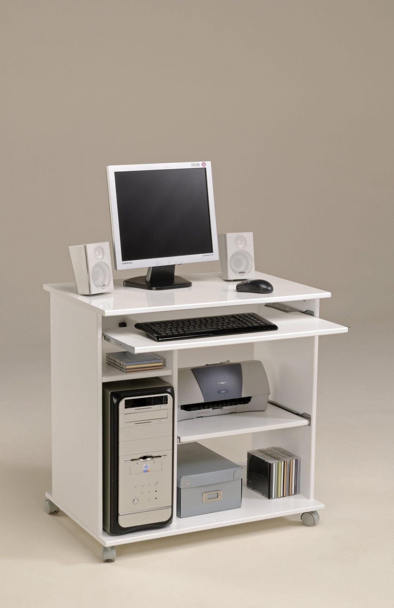Pc de bureau complet pas cher le coin gamer - Ordinateur de bureau pas cher et performant ...