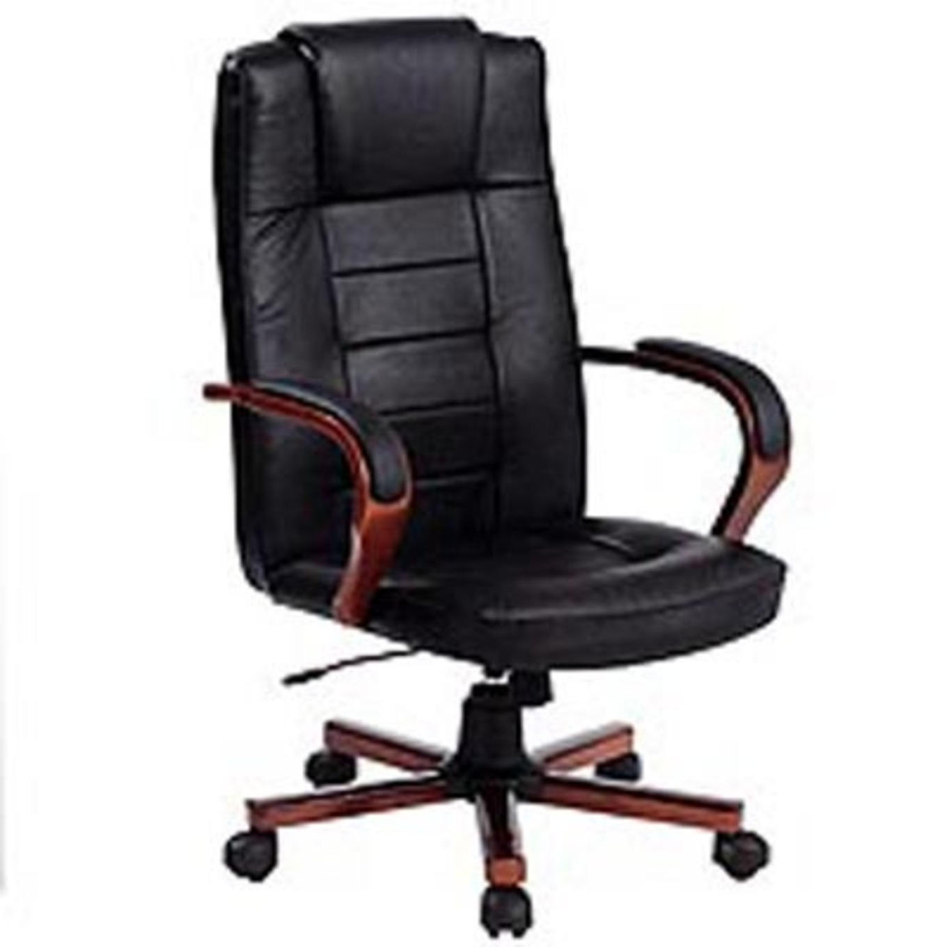 avis fauteuil gamer le coin gamer. Black Bedroom Furniture Sets. Home Design Ideas
