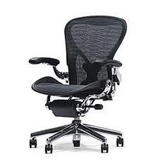 les meilleurs fauteuils de bureau le coin gamer. Black Bedroom Furniture Sets. Home Design Ideas