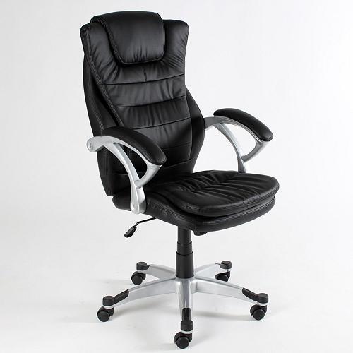 bureau pour pc gamer le coin gamer. Black Bedroom Furniture Sets. Home Design Ideas
