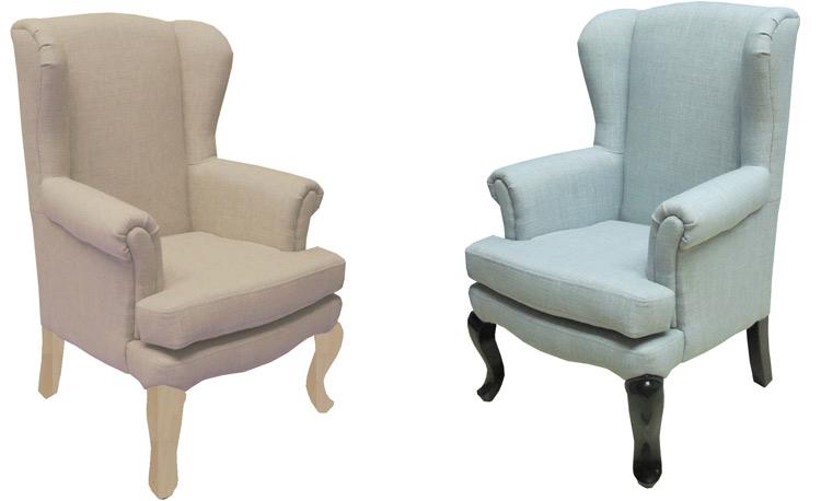 fauteuil quax le coin gamer. Black Bedroom Furniture Sets. Home Design Ideas