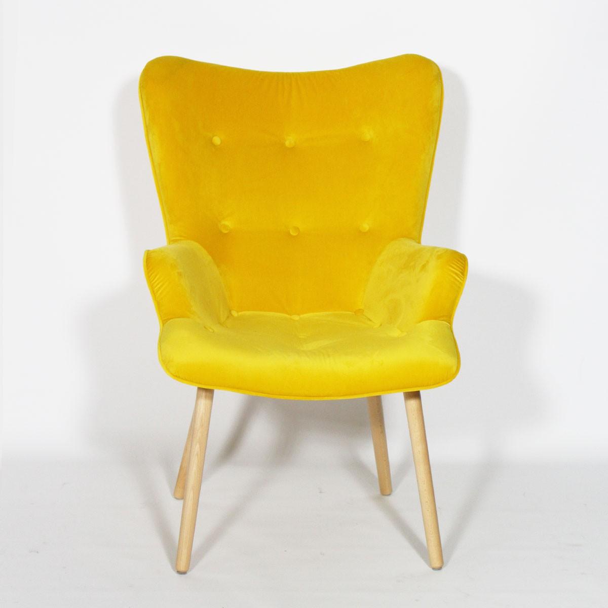 fauteuil bureau jaune le coin gamer. Black Bedroom Furniture Sets. Home Design Ideas
