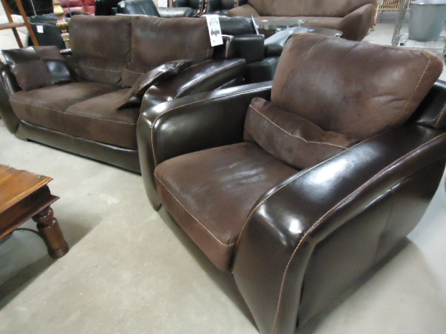 bois et chiffons fauteuil. Black Bedroom Furniture Sets. Home Design Ideas