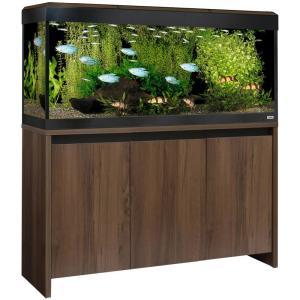 Aquarium ma petite ferme