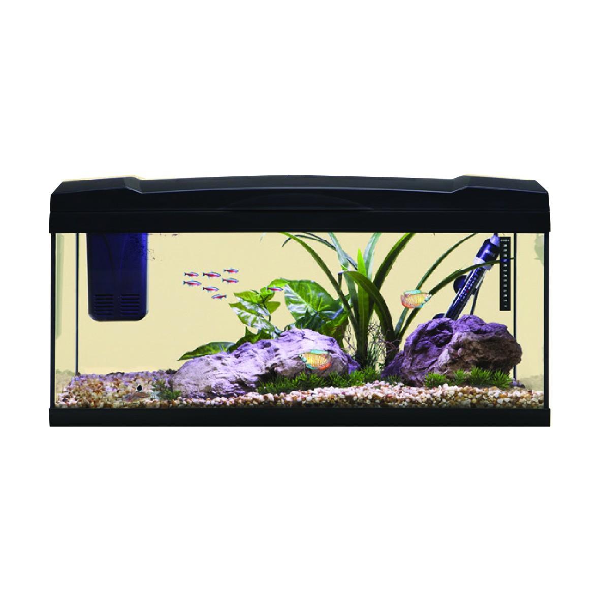 Aquarium 84 litres