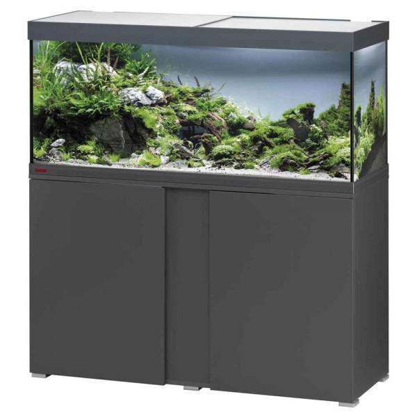 Table aquarium a vendre