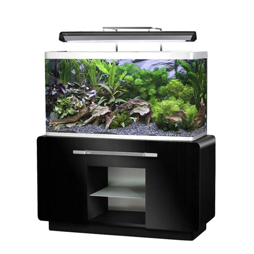 Le bon coin meuble aquarium