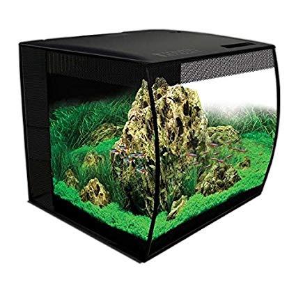 Aquarium 100 litres prix