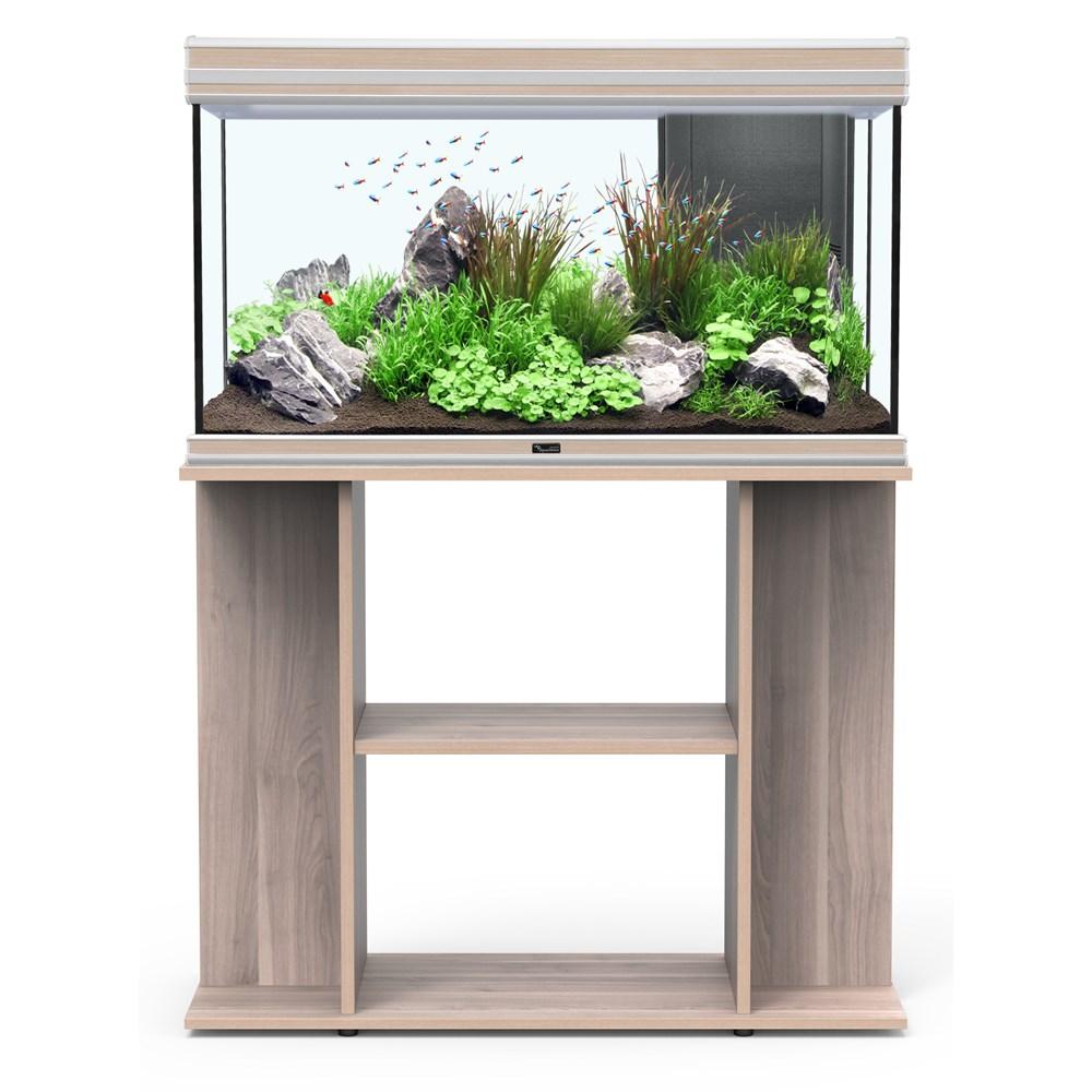 Gamm vert aquarium prix