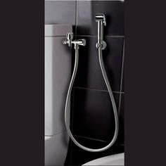Douchette wc castorama