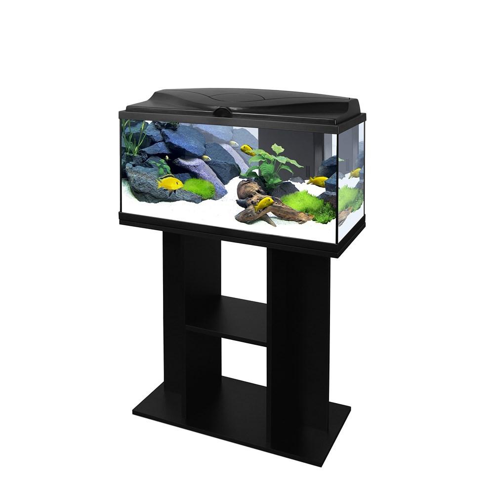 Produit aquarium discount