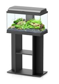 Petit meuble pour aquarium