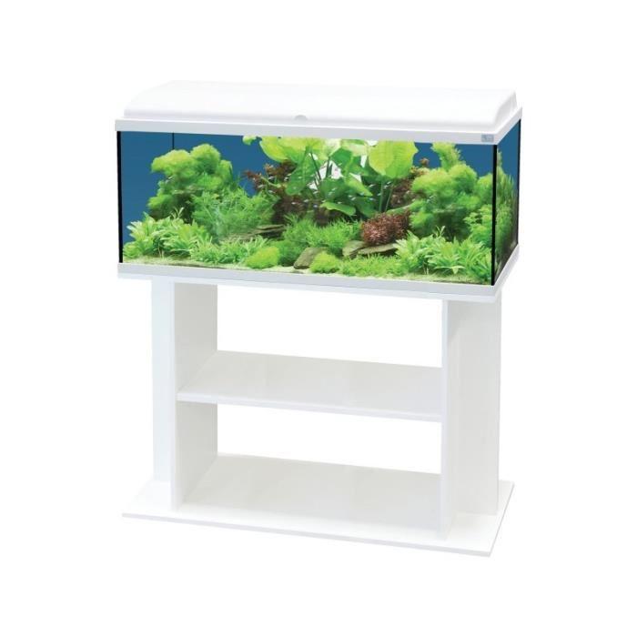 Aquarium 54 litres pas cher