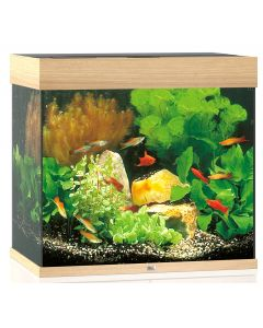 Aquarium jardiland prix