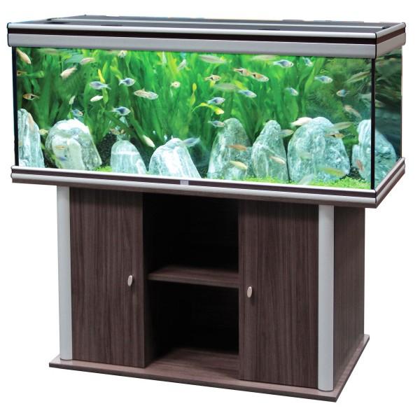 Aquarium forme originale