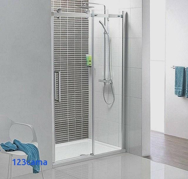 tapis de bain pour douche arrondie le coin gamer. Black Bedroom Furniture Sets. Home Design Ideas