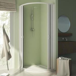 cabine de douche 70x90 le coin gamer. Black Bedroom Furniture Sets. Home Design Ideas