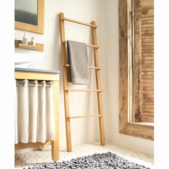 porte de douche leroy merlin le coin gamer. Black Bedroom Furniture Sets. Home Design Ideas