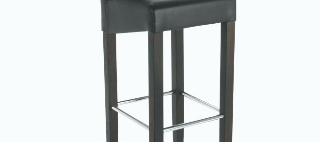 tabouret de baignoire ikea le coin gamer. Black Bedroom Furniture Sets. Home Design Ideas