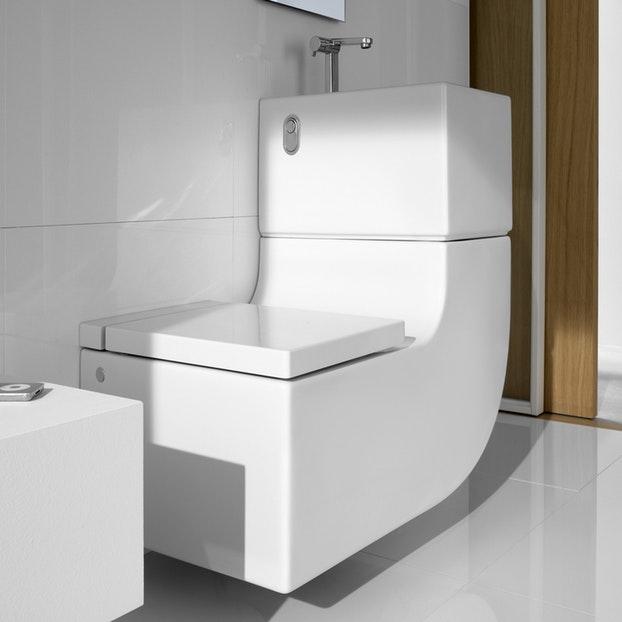 cuvette wc sortie verticale castorama le coin gamer. Black Bedroom Furniture Sets. Home Design Ideas