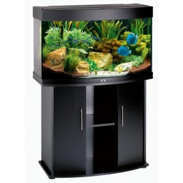 Aquarium 20l jardiland