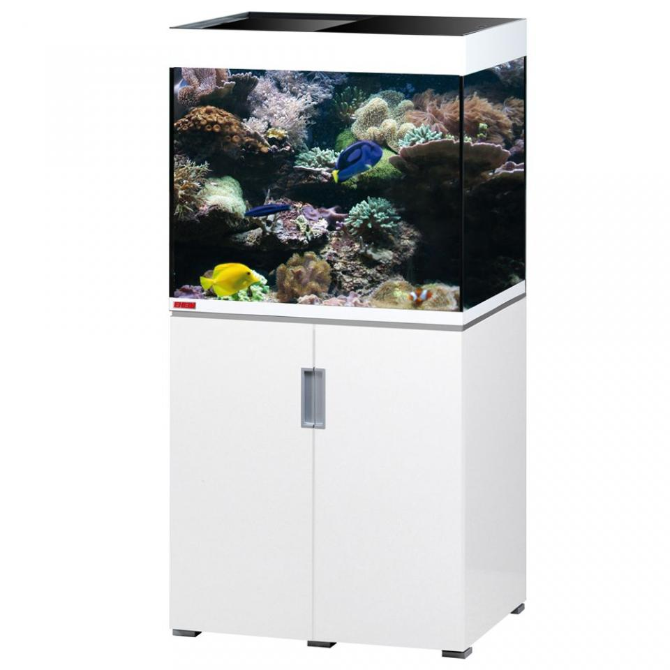 Aquarium pas cher 200 litres