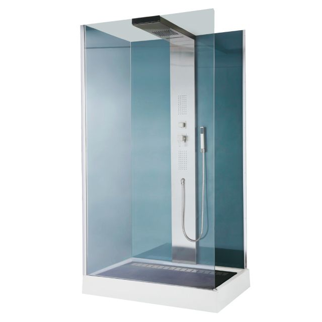 Rideau de douche ikea