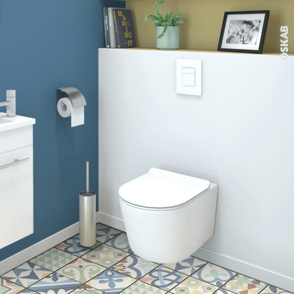 fauteuil suspendu ik a le coin gamer. Black Bedroom Furniture Sets. Home Design Ideas