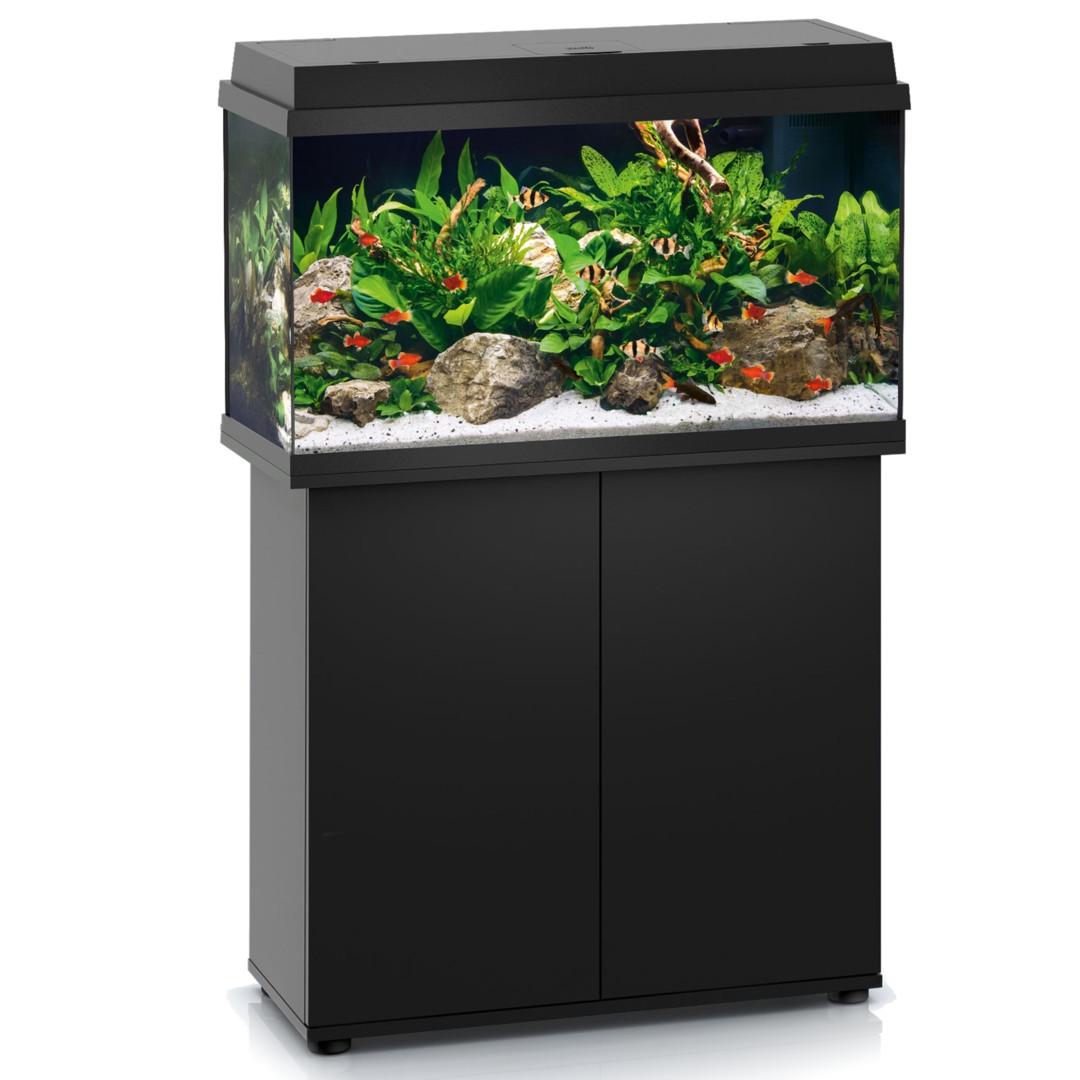 Vente aquarium discount
