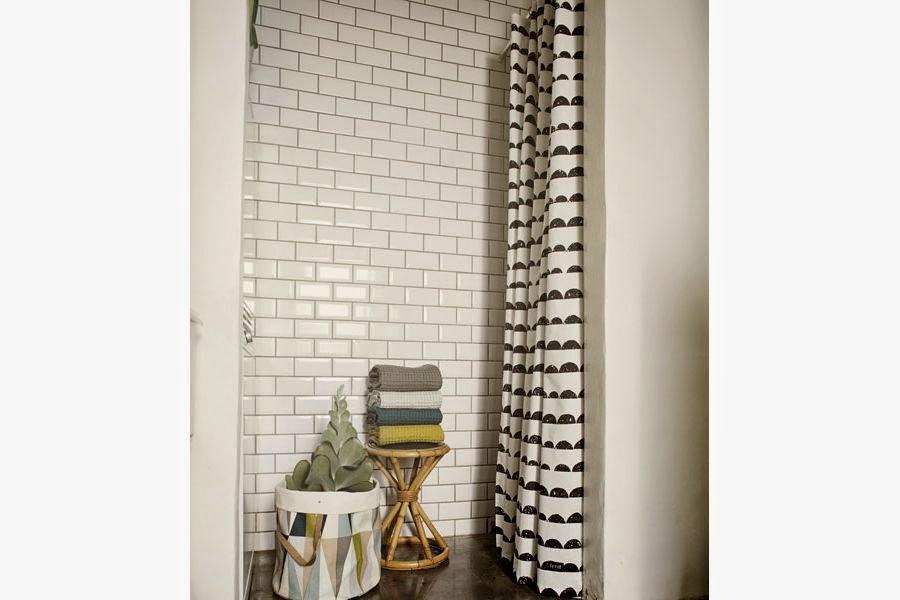 ikea rideau de douche le coin gamer. Black Bedroom Furniture Sets. Home Design Ideas