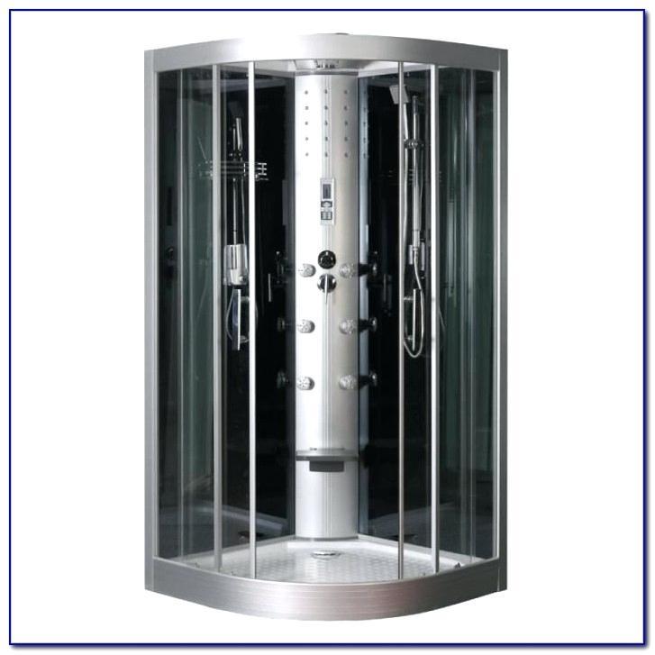 Cabine de douche brico dépôt