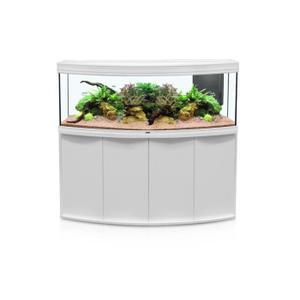 Prix aquarium 500 litres