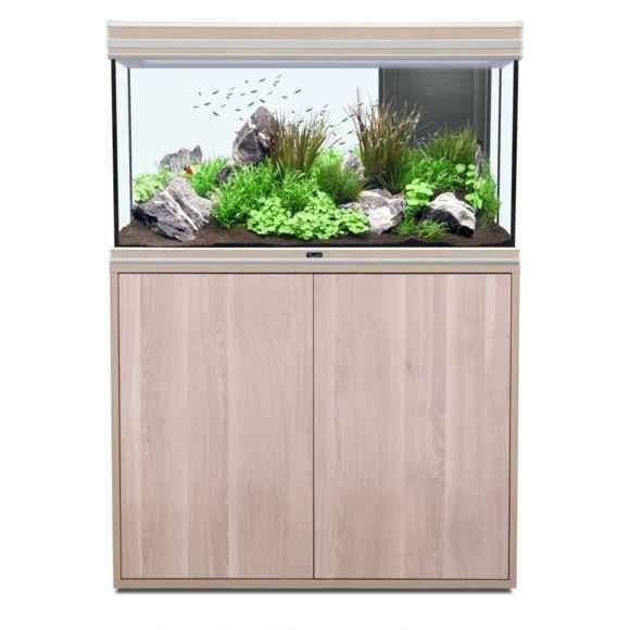 Vente meuble aquarium