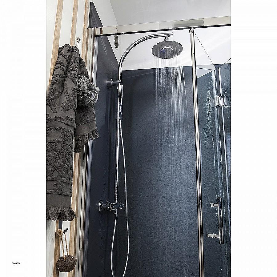 Panneaux salle de bain leroy merlin