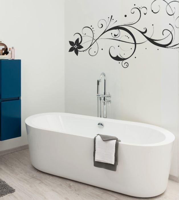 paroi douche mr bricolage le coin gamer. Black Bedroom Furniture Sets. Home Design Ideas
