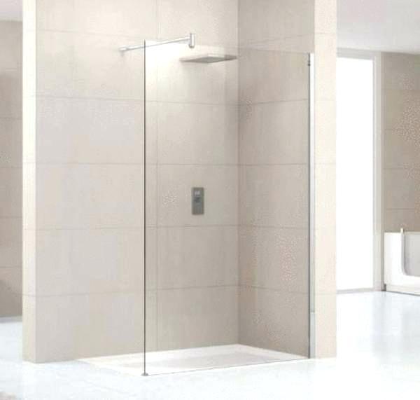 barre de stabilisation pour paroi de douche leroy merlin. Black Bedroom Furniture Sets. Home Design Ideas