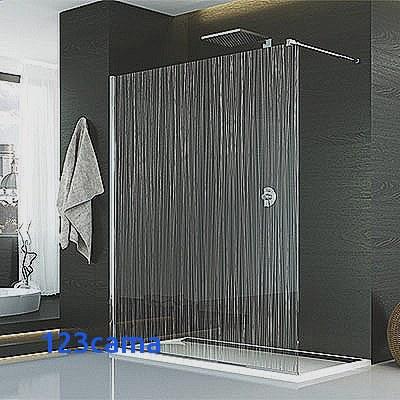 paroi de douche aubade femandm. Black Bedroom Furniture Sets. Home Design Ideas