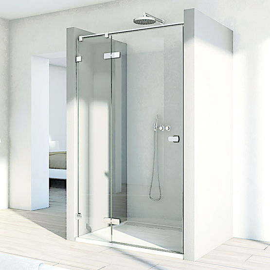 Mr bricolage cabine de douche le coin gamer - Mr bricolage cabine de douche ...