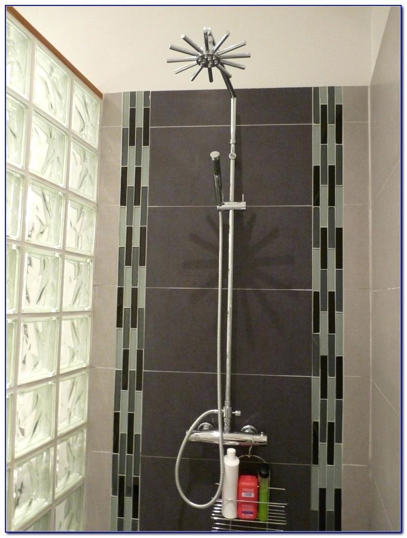 faire douche italienne soi meme le coin gamer. Black Bedroom Furniture Sets. Home Design Ideas
