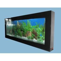 Ou acheter aquarium
