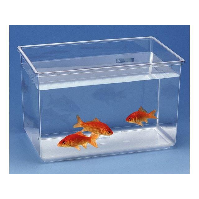 Nano aquarium meuble