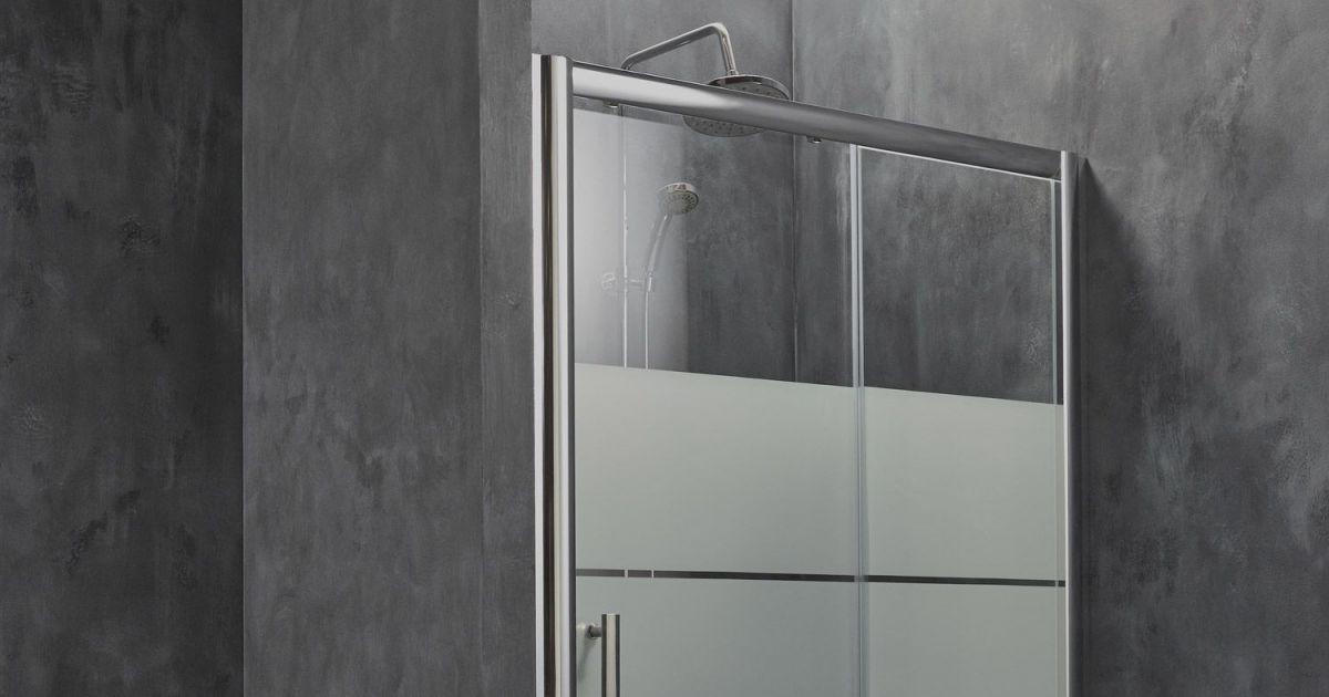 Leroy merlin portes de douche
