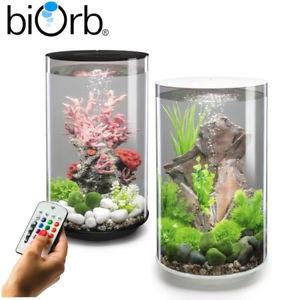 Prix aquarium 30 litres