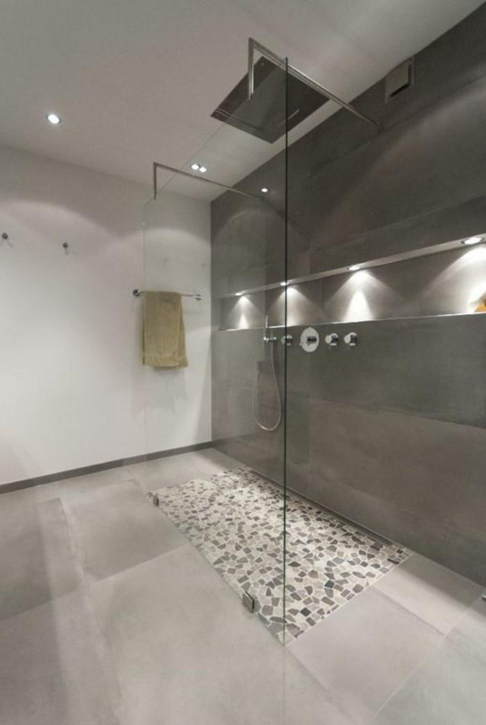 Salle de bain italienne castorama